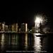 Waikiki Fireworks (2/2) by Bitter-Sweet-