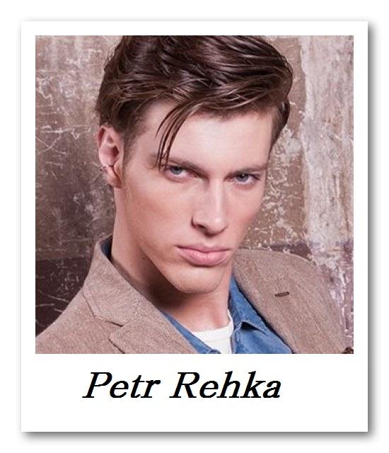 BRAVO_Petr Rehka0129_Officina 36