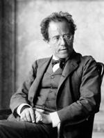 Mahler_Gustav