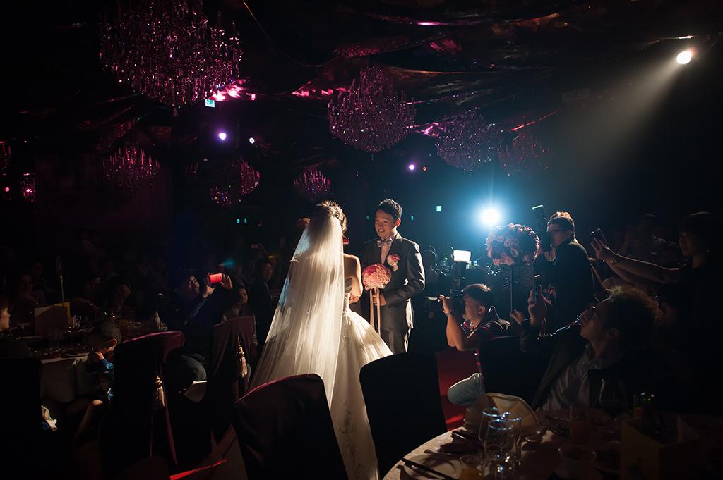 '君品酒店婚攝,婚攝BrianWang,婚禮紀錄,自主婚紗,類婚紗,海外婚紗婚禮,BWS_7438-5'