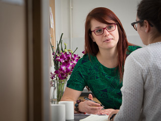 Idvas specialise in working with domestic violence victims at the highest risk