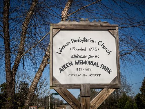 Aiken Park-001