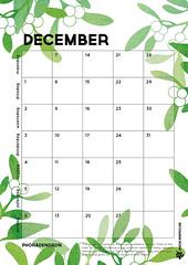 12_kalender 2015