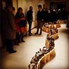 Opening Lisa nocentini_Palazzo Maidoff_Spring 2015