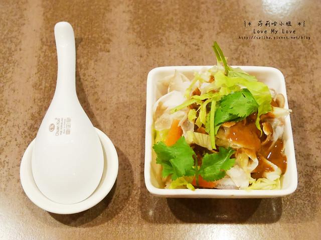 東區餐廳推薦美越牛肉越南河粉 (5)