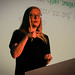 Lara Hogan on Web Performance – An Event Apart Boston by Jeffrey