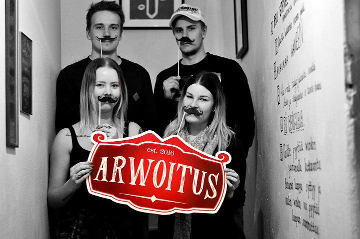 arwoitus3