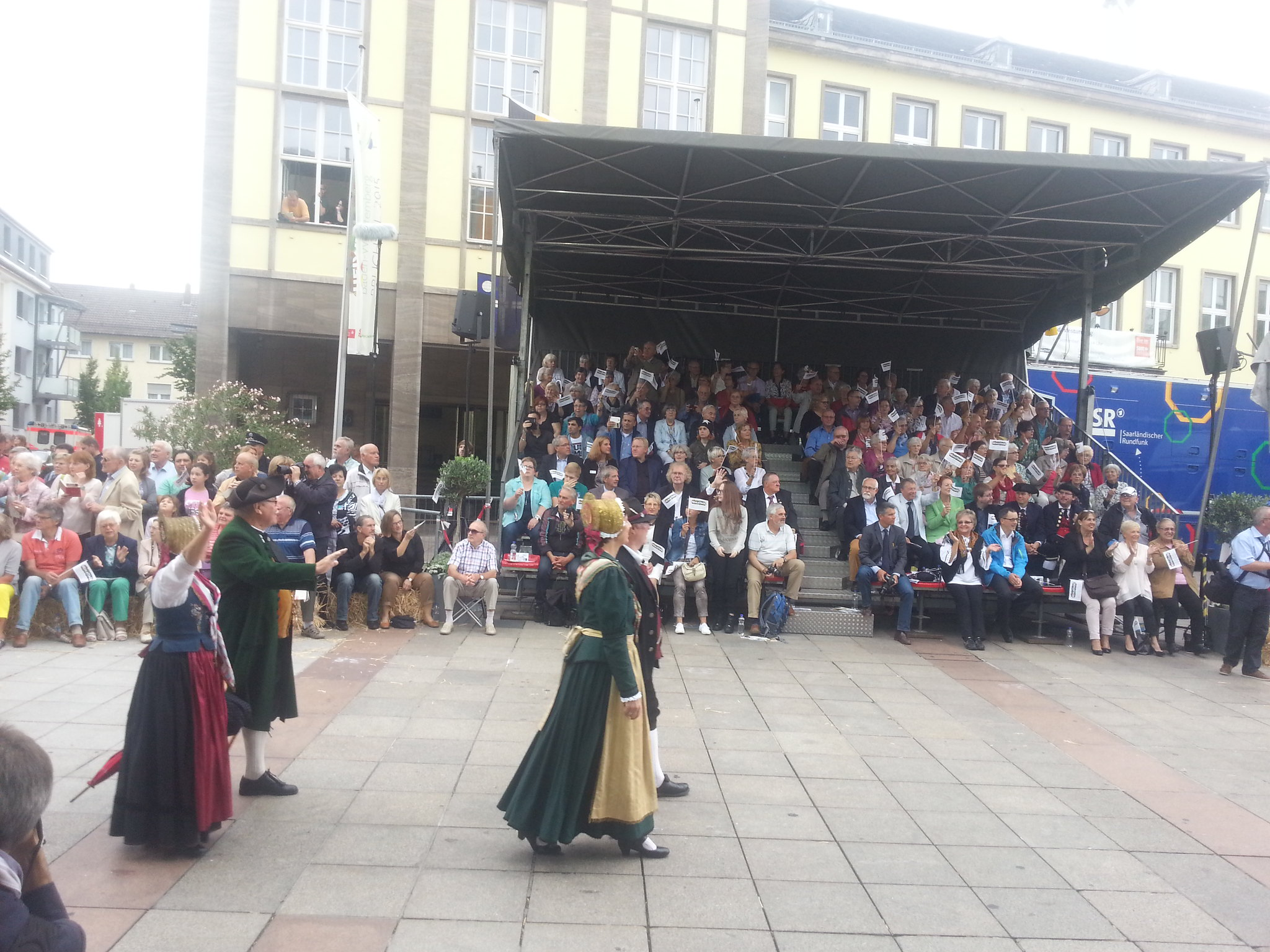 Landesfestumzug Bruchsal 2015 (12)