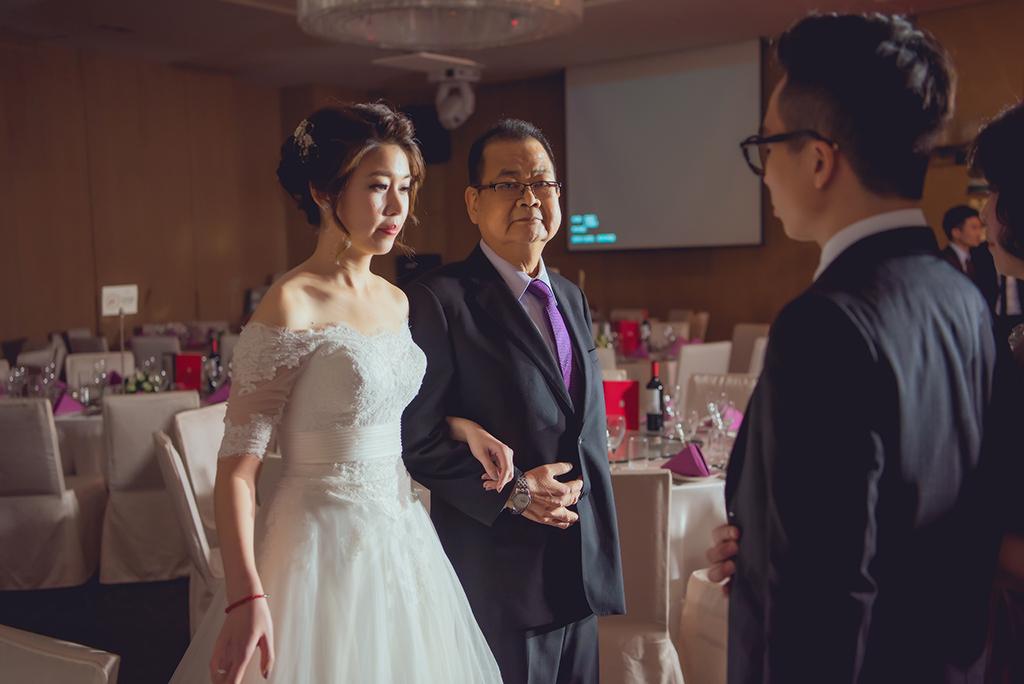 20151226北投儷禧婚禮記錄 (584)