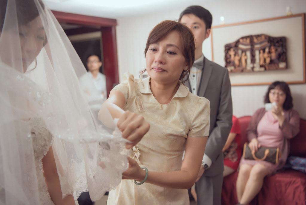20160528華漾中崙婚禮記錄 (378)
