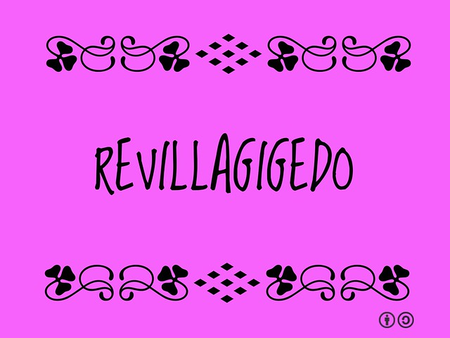 Revillagigedo