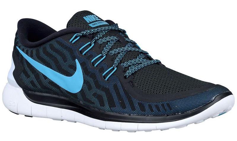 zapatillas deportivas Nike Free