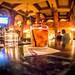 Dome Bar by Thomas Hawk