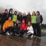 2010 St. Moritz