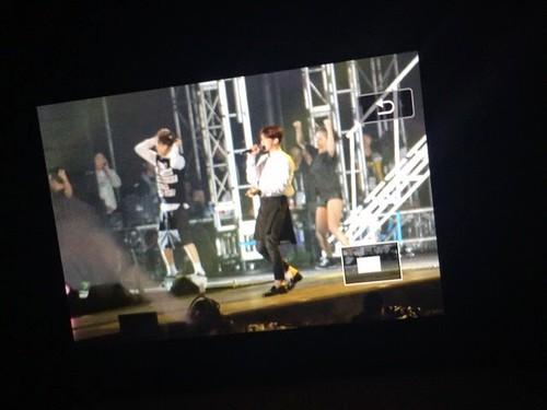 bigbang-ygfamcon-20141019-beijing_previews_096