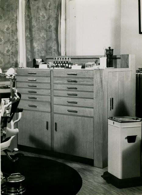 0373 praktijk 1951