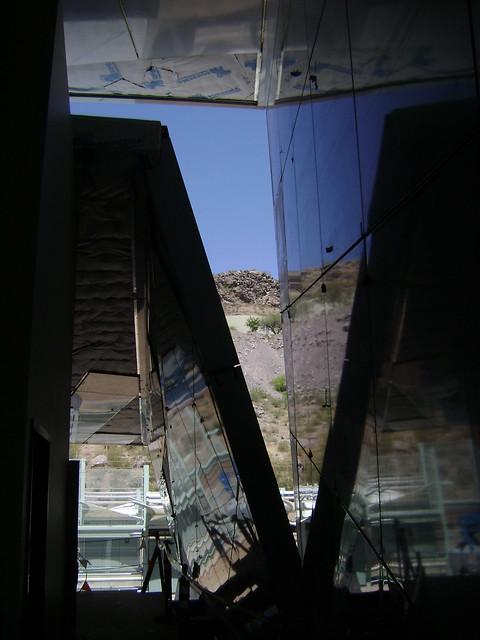 2008 Tempe Transit Center (72), Sony DSC-S700
