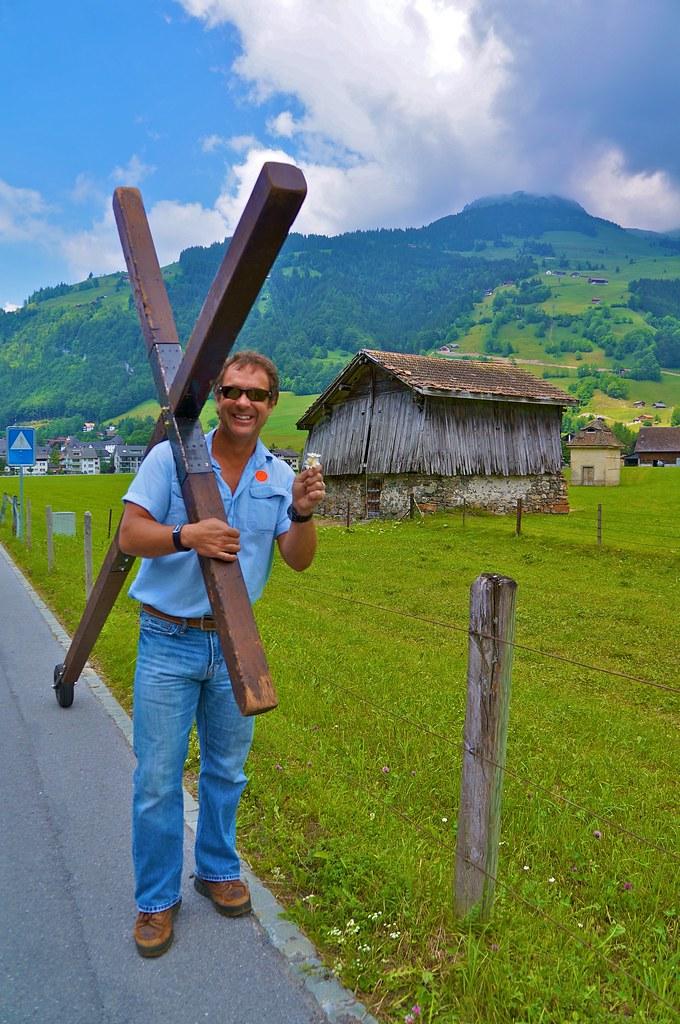 Switzerland  Image2