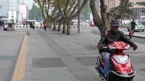 Chengdu-Teil-3-029