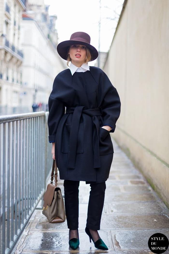 abrigo-batin-10