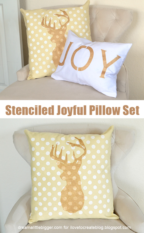 header-joy-stenciled-pillows-dreamalittlebigger