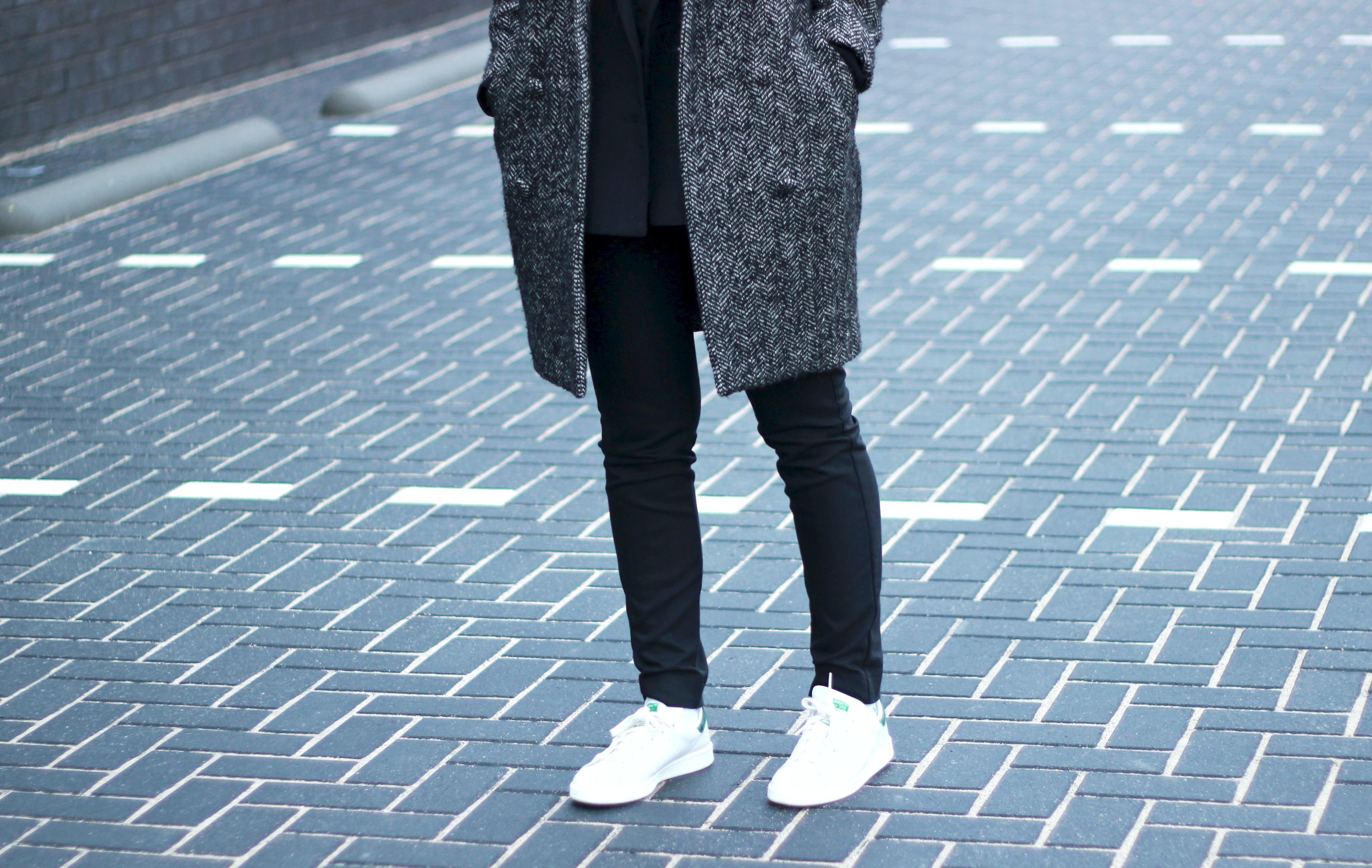 Adidas-stan-smith-fashion-blogger-street-style-inspiration