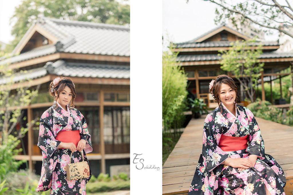 婚紗攝影,朱志東,雅妃 Sonia,自助婚紗,ES wedding,彩妝造型,新娘秘書