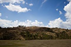 Peru-85.jpg