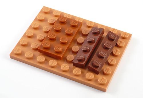 LEGO 40106 Toy Workshop 01