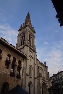 004 Kathedraal