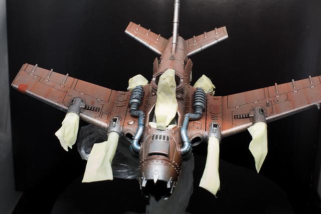 ORK - Dakkajet - Bommer 029.jpg