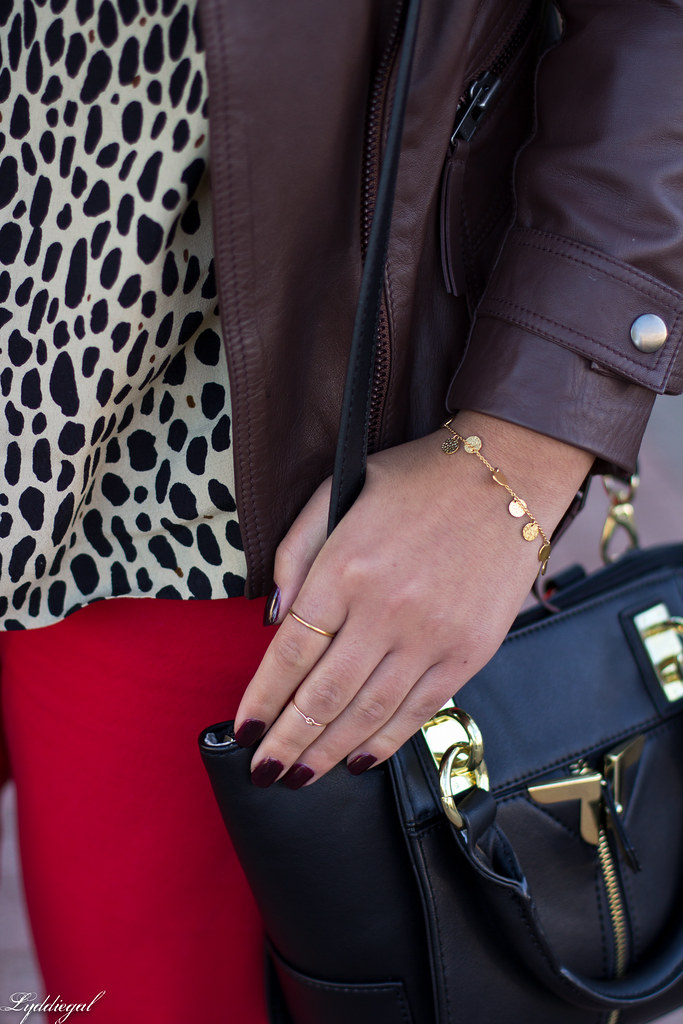 leopard tunic, red pants, leather jacket-6.jpg