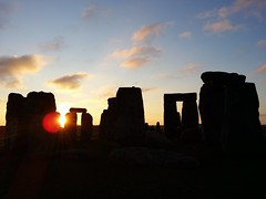 Stonehenge Private Viewing at Sunrise: A Truly Magical Experience!""