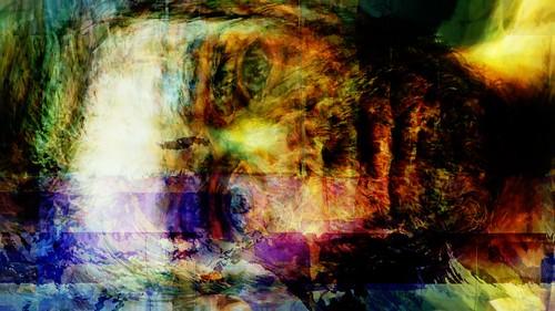 Inanimate Image [Beta] [Stills] - 12