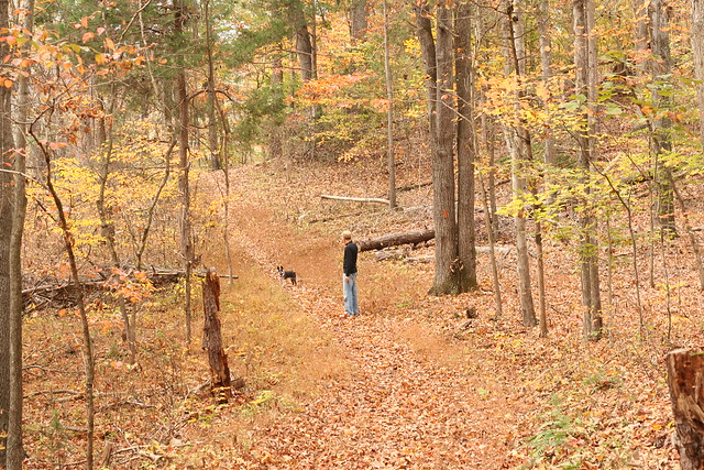James River State Park Fall 2014 (110)