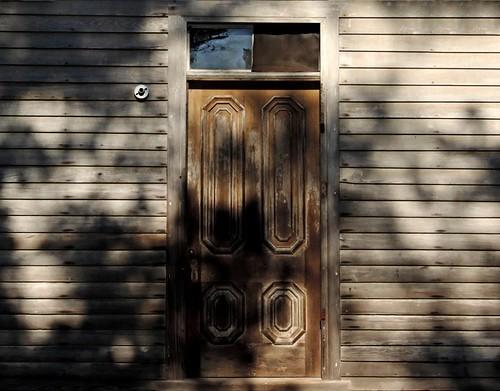 door light shadow landscapes nc south northcarolina southern hyde doorway coastal fancy carolina antebellum