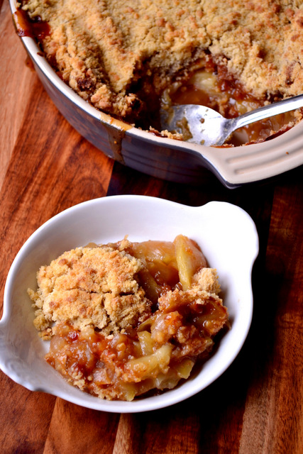 How To Use Leftover Mincemeat