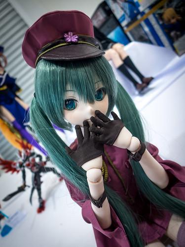 COSPAR³_Dolls_34