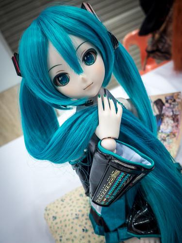 COSPAR³_Dolls_33