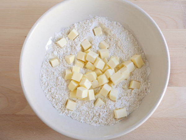 Foolproof Flaky Pie Crust! Find the tutorial on completelydelicious ...