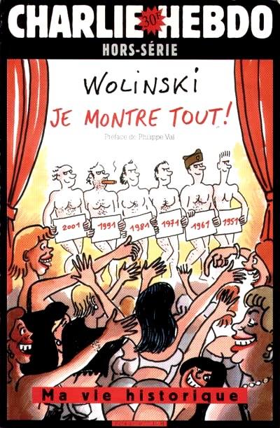 wolinski13