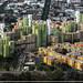 Rasti Urbano