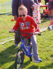 2014 Fall Sports Festival - Young Athletes:registered: