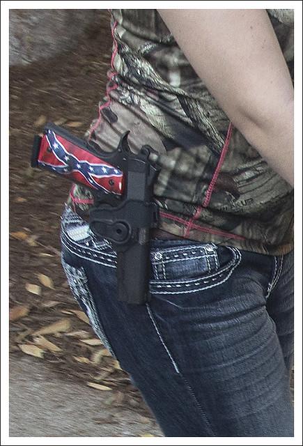 Gun Rally 2014-10-25 9