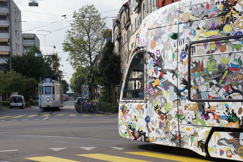 2014-10-03, Basel, Wiesenplatz