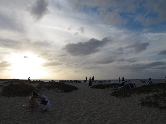 new year's day, thursday, cape verde