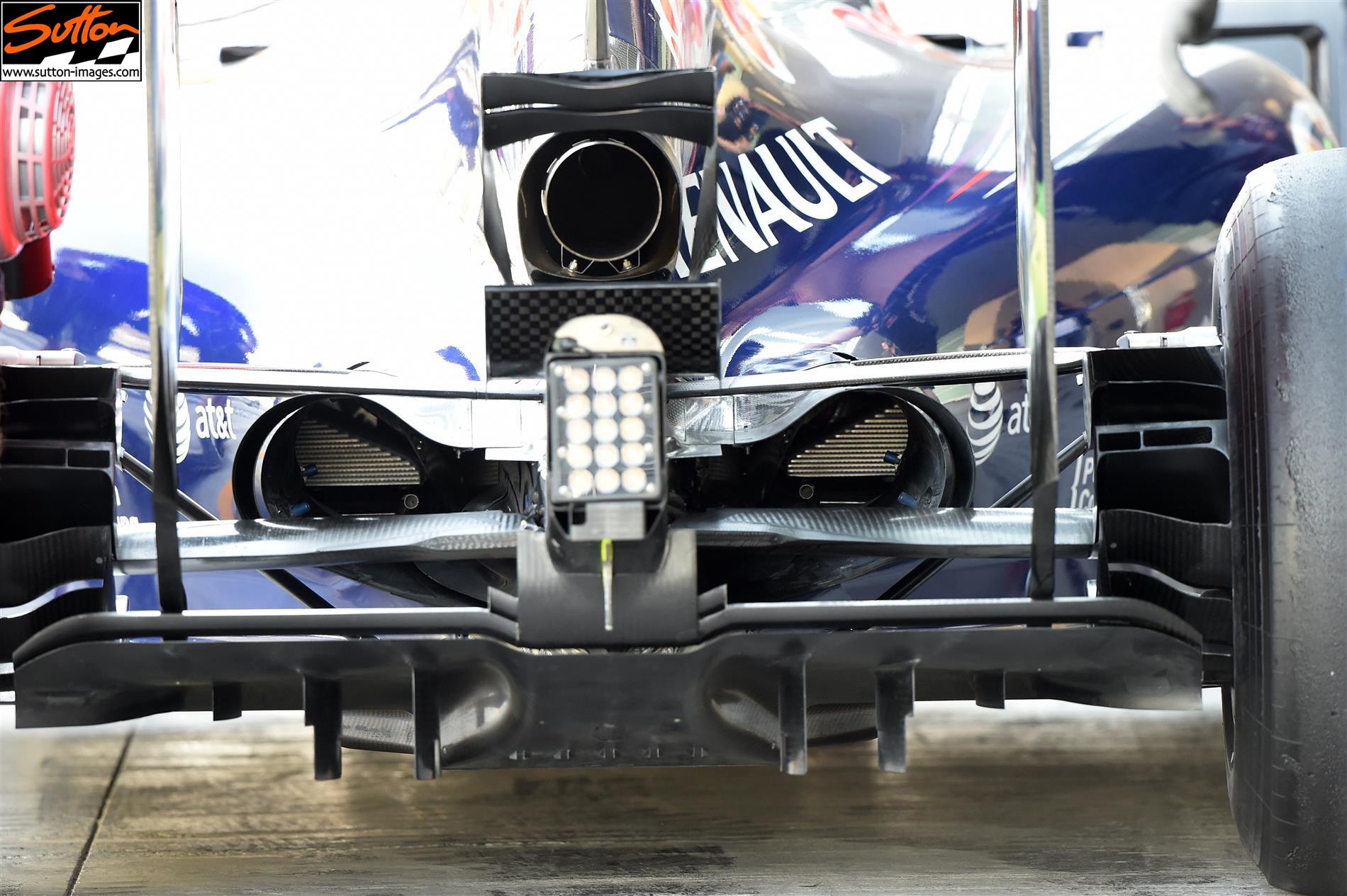 rb10-rear