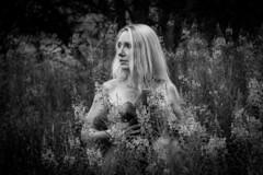 Lenka Si - Sumava (19)