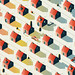 Cruschiform - POCKO - Designspiration - Popular