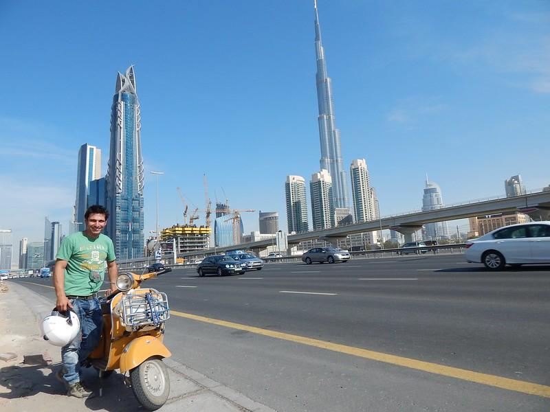 141206 Dubai (47) (2304 x 1728)